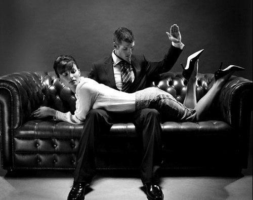 Сексуальные игры влюбленных картинки фильмы четверо засадил